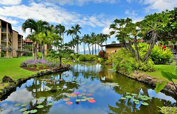 Papakea Resort I II Real Estate Listings