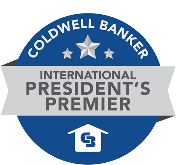 International Presidents Premier Award
